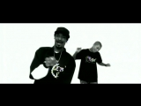 Snoop Dogg - Drop It Like Its Hot ft. Pharrell Williams