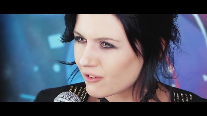 Евгения Кудаева видео Potash Label