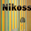 NIKOSS - жалюзи и ролеты
