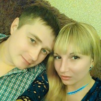 Катерина Шурыгина