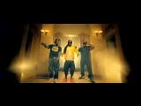 Rich Gang, Birdman, Nicki Minaj, Lil Wayne, Future, Mack Maine - Tapout