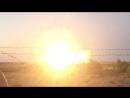 Запуск ракеты на МКС с космодрома Байконур, 28.07.2017
