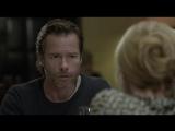 Фильм - Джек Айриш - классный детектив триллер - лучшие фильмы онлайн