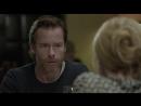 Фильм Джек Айриш классный детектив триллер лучшие фильмы онлайн