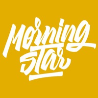 jx.morning.star
