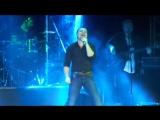 Ярослав Сумишевский концерт в Челябинске