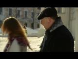 Шпильки 3(2010)