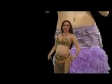 Neena Nour - Ana Fi Ntizarak 5575