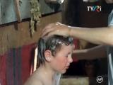 331a. De ce are vulpea coada (1988) Rumunsko (No kids porn!)