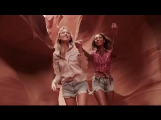 Martha, Jasmine e Barbara ♡ FM