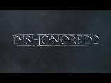 Dishonored 2 Bethesda  interview  with Digital Punk, Zany, Jordy Dazz, BLOQSHOT and Vato Gonzalez