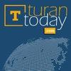 TuranToday.com