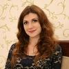 Elena Malyuzina
