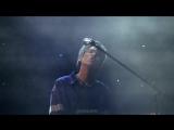 Фанкам 170318 DAY6 (Фокус на Джэ) - Congratulations  @ SCG Super Live Concert