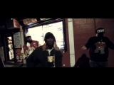 DJ J Hart, Rim, HDBeenDope &amp Chris Rivers Trinity