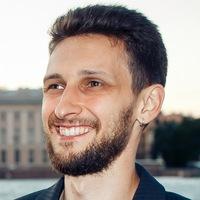 Павел Назим