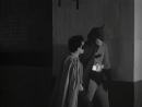 Бэтмен 1943 06 Poison Peril