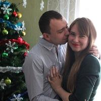 Ксюша Антипова-Васько