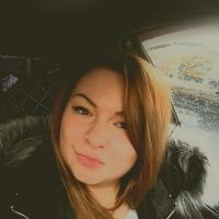Татьяна Шарилова