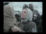 Леди Макбет Мценского уезда (1989) Финал