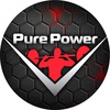 PURE POWER ™