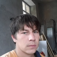 Багров Николай
