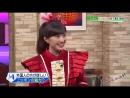 Momoiro Clover Z - Takeshi no Nippon no Mikata! [2017.09.01]