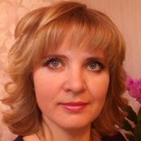 Соня Акопян