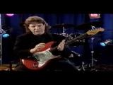 Allan Slutsky - Funk Guitar Rhythm Chops (part 1)