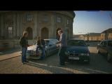 Top Gear - 15 сезон 2 серия [перевод Россия 2]