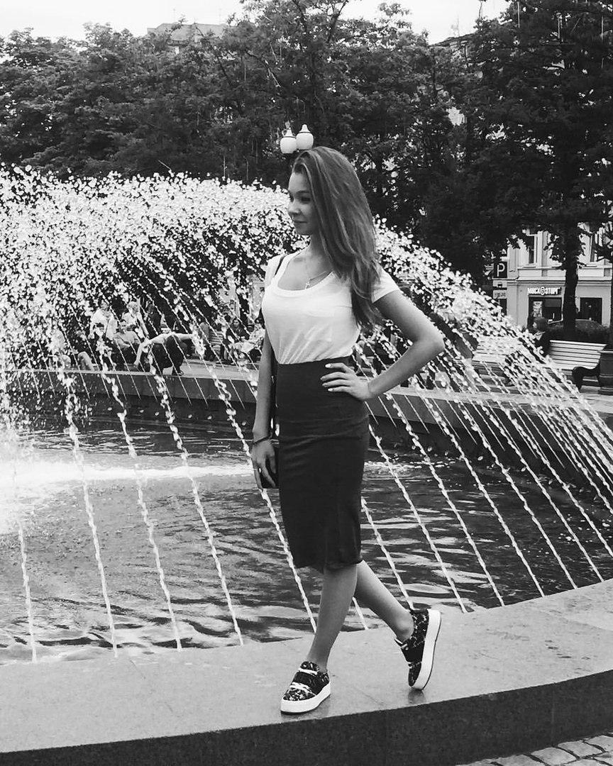 Анастасия Шпилевая - Григорий Смирнов/ танцы на льду - Страница 9 _b_bD0UUY-U
