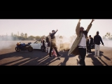 The Americanos ft. Ty Dolla Sign, Lil Yachty, Nicky Jam and French Montana - In My Foreign-title=The Americanos ft. Ty Dolla Sig
