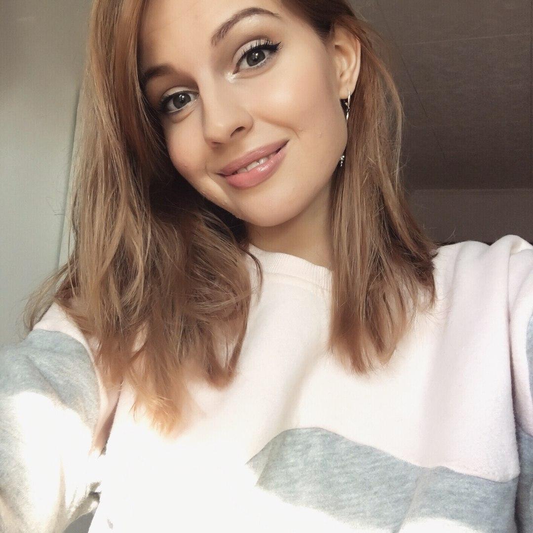 Александра Башарова, Караганда - фото №3