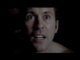 Парадокс, короткометражный фильм, триллер, на русском