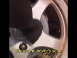 Тачка на прокачку (6 sec)