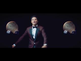 Rahimxon - Chang kochalar - Рахимхон - Чанг кучалар (Bestmusic.uz)