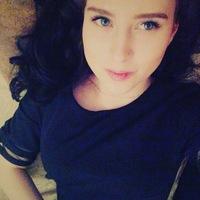 Анастасия Полежаева