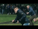 Feduk - Футбольчик (720p)