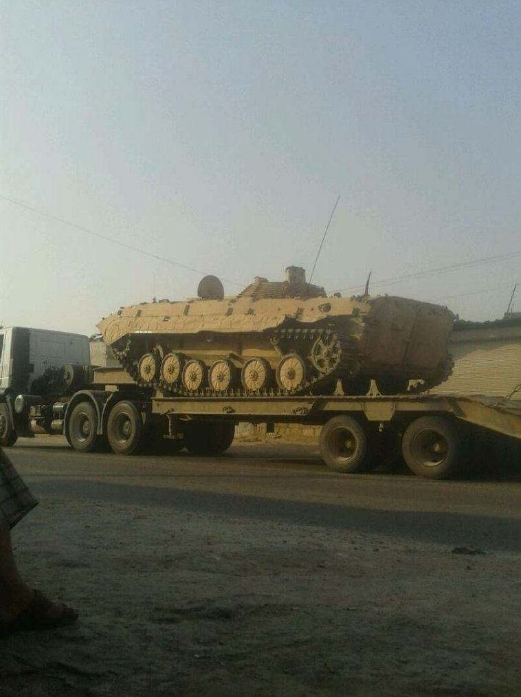 [BIZTPOL] Szíria és Irak - 6. - Page 37 PL1wIhAnHJ8