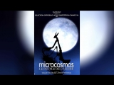 Микрокосмос (1996)  Microcosmos Le peuple de l'herbe
