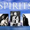 Концерт SPIRITS в iSoul Club 26/04/2017