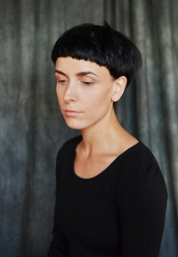 Дона Александрова