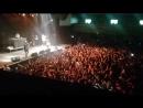 $uicideboy$ - Opana Москва 14.07.17