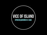 Vice of IslandArma3Altis Hard Life