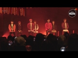 [BANGTAN BOMB] Happy Birthday song for JIMIN (21세기 소녀)