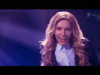 Юлия Самойлова представит Россию на конкурсе песни Евровидение 2017 в Киеве