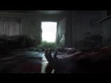 Первый трейлер The Last of Us Part II в разрешении 4K
