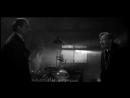Правильно! — «Гиперболоид инженера Гарина» (киностудия им. Горького, 1965)