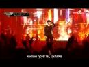|AOMG Gang| Show Me The Money 6 Ep.4 Team Dok2 & Jay Park [full version] (рус.саб)