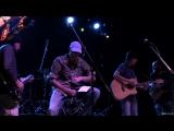 ТимерТау, выступление на фестивале